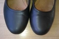 zmiana-koloru-obuwia