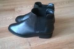 Pielęgnacja-butów-efekt końcowy
