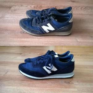 Renowacja obuwia NB